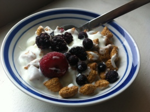 img 3285 - What I Ate Wednesday #28