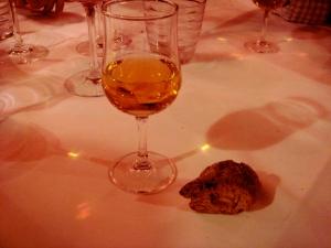 dsc02012 - Dessert Wines for Thanksgiving