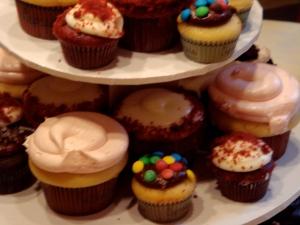 dsc03000 - Junk food addiction may be real