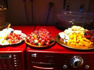 img 3651 - Obligatory Thanksgiving Recap