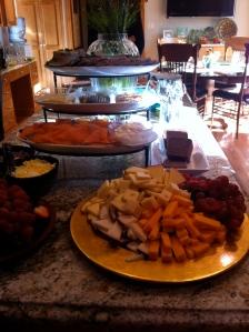 img 3720 - Obligatory Thanksgiving Recap