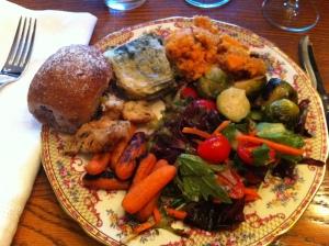 img 3731 - Obligatory Thanksgiving Recap