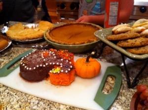 img 3738 - Obligatory Thanksgiving Recap