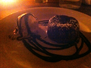img 3838 - What I Ate Wednesday #34: Happy Birthday to Me