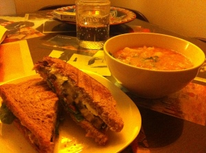 img 3922 - What I Ate Wednesday #36