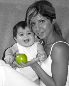 innabio - Purely Organic Baby Foods