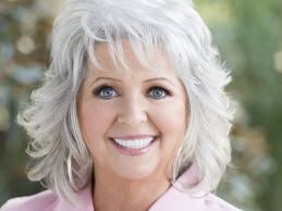 images - Paula Deen Announces She Has Type 2 Diabetes