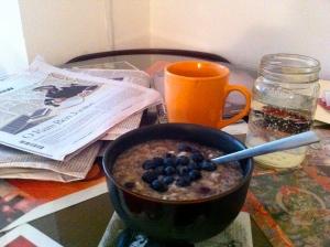 img 4213 - Snow Day Breakfast?