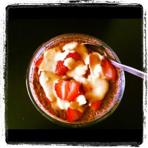 img 4417 - Do-Ahead Breakfasts