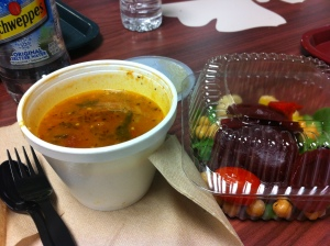 img 4533 - What I Ate Wednesday #48