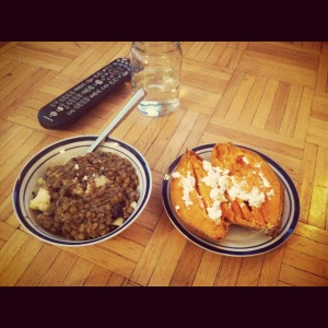 img 4732 - What I Ate Wednesday #52