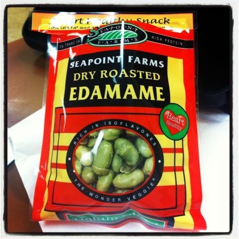 20120502 191133 - New Favorite Snack