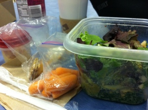 img 4976 - What I Ate Wednesday #57