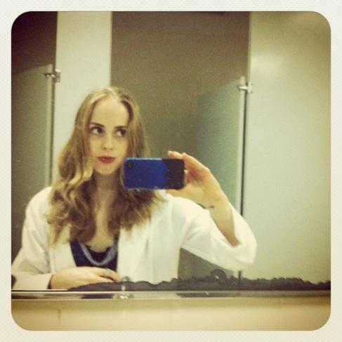 img 5119 - Mad-Scientist Hair-Days