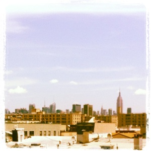 img 5179 - Sunday afternoon in Hoboken
