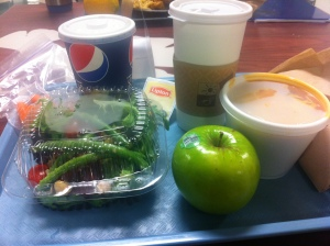 img 5473 - What I Ate Wednesday #66