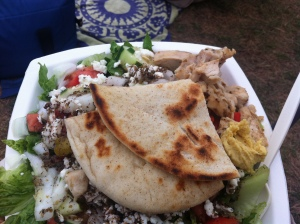 img 5606 - What I Ate Wednesday #69: What I Ate at the Newport Folk Festival