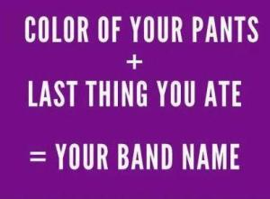 215477 414571598608918 338258631 n - Your Band Name