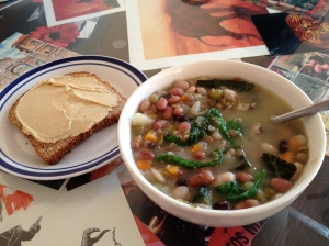 img 0024 - What I Ate Wednesday #71: Vacation Day