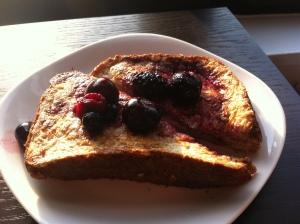 img 5623 - Breakfast For Dinner