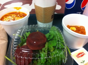 img 5666 - What I Ate Wednesday #70