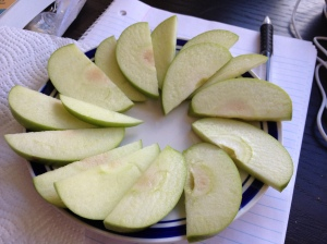 img 0328 - What I Ate Wednesday #77