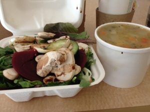 img 0416 - What I Ate Wednesday #78