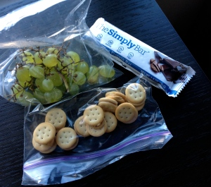 img 0467 - What I Ate Wednesday #79