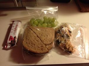 img 0624 - What I Ate Wednesday #82: Hurricane Edition