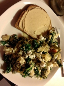 img 0632 - What I Ate Wednesday #82: Hurricane Edition