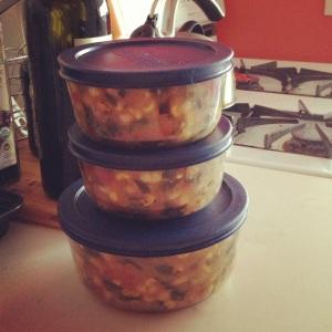 img 0689 - White Bean Soup
