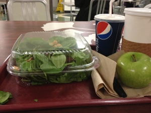 img 0830 - What I Ate Wednesday #85