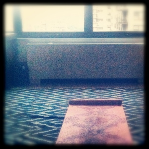 img 5418 - Music-Nerd Yoga Playlists