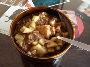 img 1475 - Comfort Food
