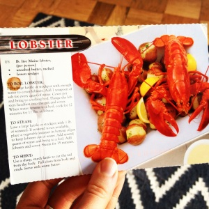 img 2150 - Lobster Postcard from Boston