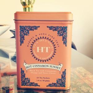img 2247 - Favorite Tea