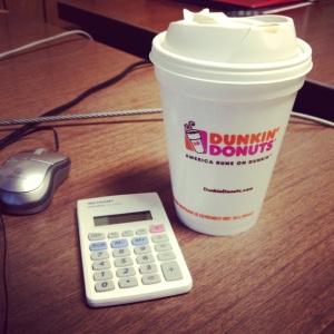 img 2541 - Coffee Logic