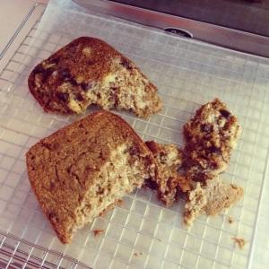 img 2812 - Delicious Baking Fail