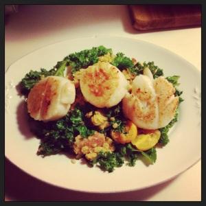 img 3105 - Full Moon Comfort Food