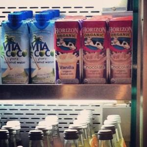 img 4015 - Milk Madness
