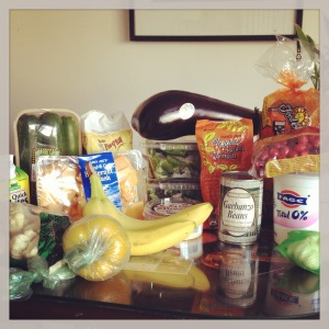 img 4135 - My Grocery List