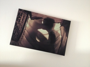 Claire Orig photo