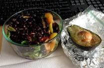 BYO-avocado